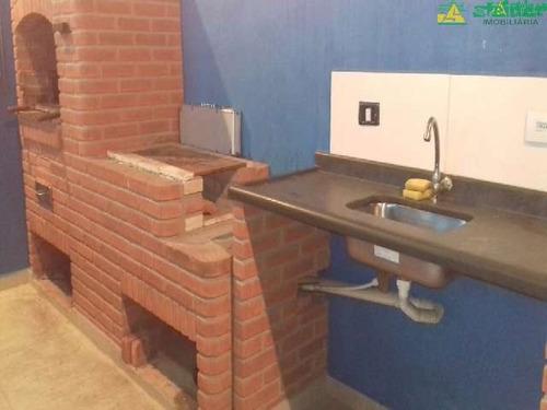 venda sobrado 3 dormitórios vila galvão guarulhos r$ 745.000,00