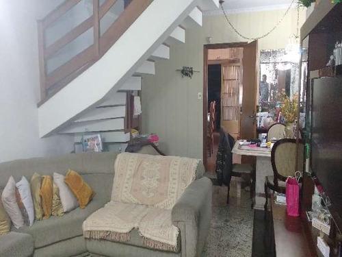 venda sobrado 3 dormitórios vila galvão guarulhos r$ 850.000,00