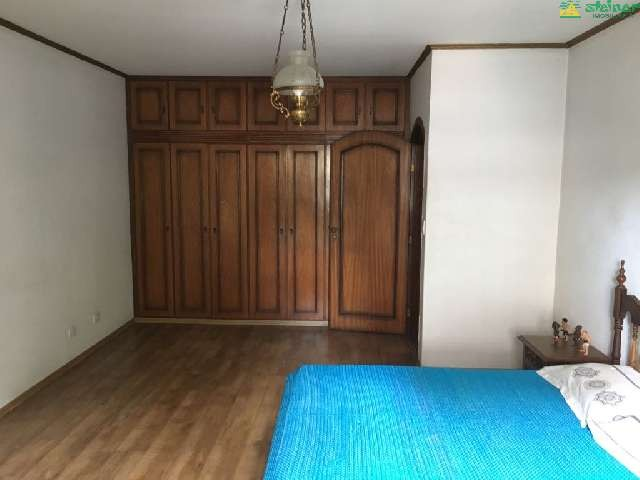 venda sobrado 3 dormitórios vila lanzara guarulhos r$ 3.250.000,00