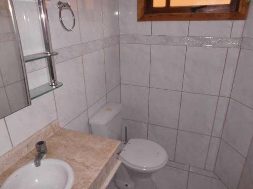 venda sobrado 3 dormitórios vila milton guarulhos r$ 880.000,00