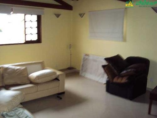 venda sobrado 3 dormitórios vila moreira guarulhos r$ 1.000.000,00