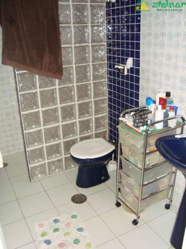venda sobrado 3 dormitórios vila moreira guarulhos r$ 535.000,00