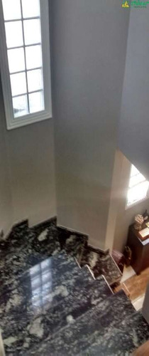 venda sobrado 3 dormitórios vila moreira guarulhos r$ 640.000,00