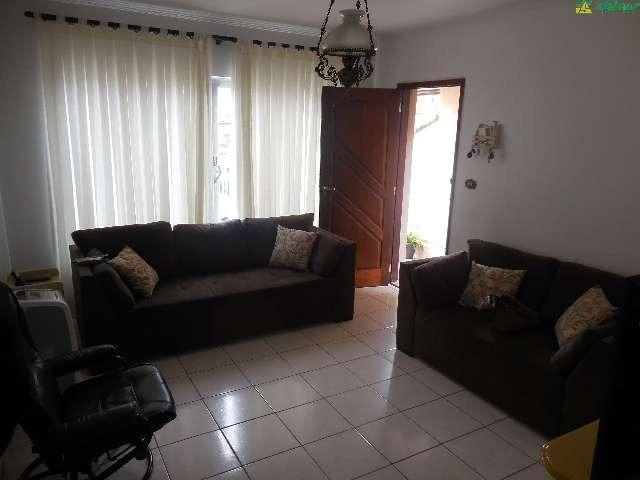 venda sobrado 3 dormitórios vila príncipe de gales santo andré r$ 350.000,00