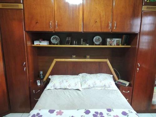 venda sobrado 3 dormitórios vila progresso guarulhos r$ 955.000,00