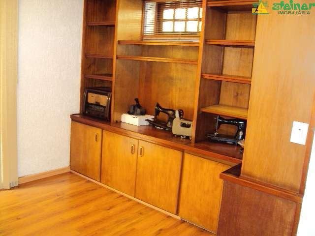 venda sobrado 3 dormitórios vila rosália guarulhos r$ 1.170.000,00 - 27795v