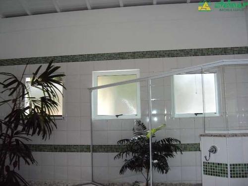 venda sobrado 3 dormitórios vila rosália guarulhos r$ 1.170.000,00