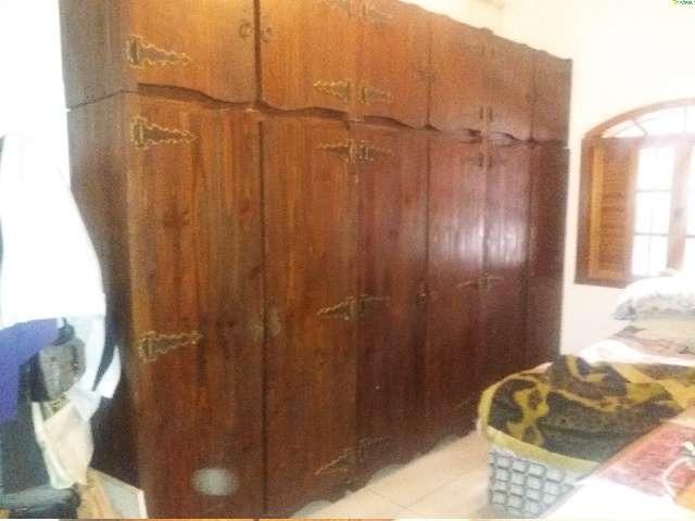 venda sobrado 3 dormitórios vila rosália guarulhos r$ 1.200.000,00