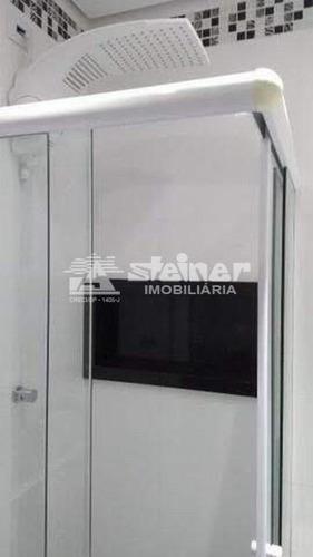 venda sobrado 3 dormitórios vila rosália guarulhos r$ 1.300.000,00