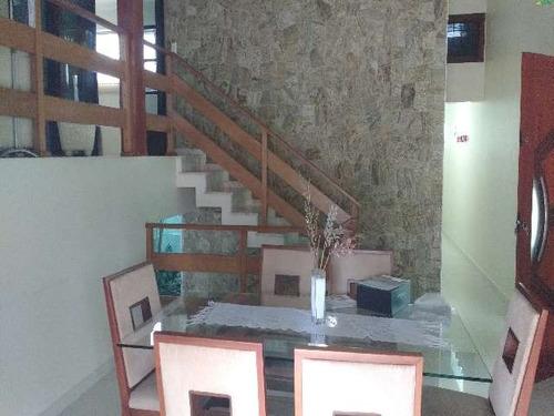 venda sobrado 3 dormitórios vila rosália guarulhos r$ 1.350.000,00