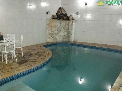 venda sobrado 3 dormitórios vila rosália guarulhos r$ 1.400.000,00