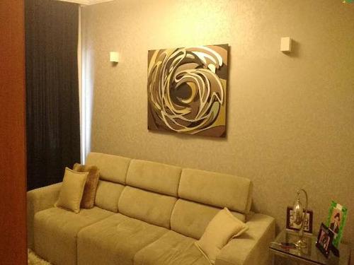 venda sobrado 3 dormitórios vila rosália guarulhos r$ 1.500.000,00