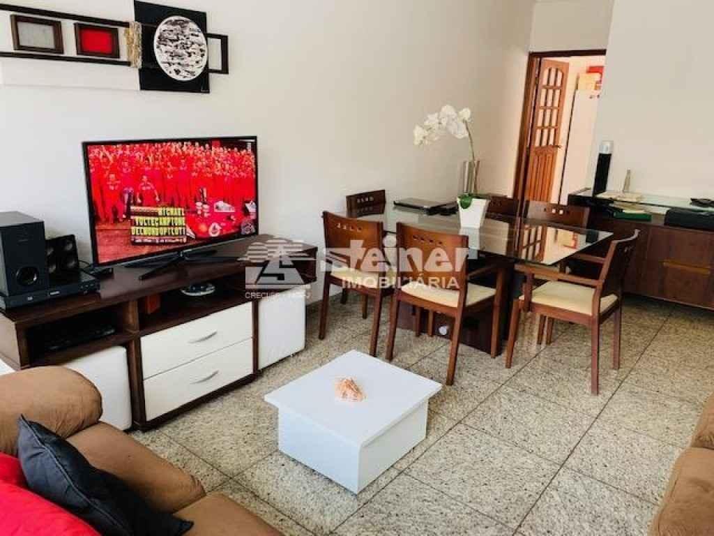 venda sobrado 3 dormitórios vila rosália guarulhos r$ 436.000,00 - 27908v