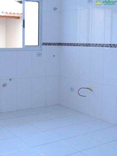 venda sobrado 3 dormitórios vila rosália guarulhos r$ 575.000,00