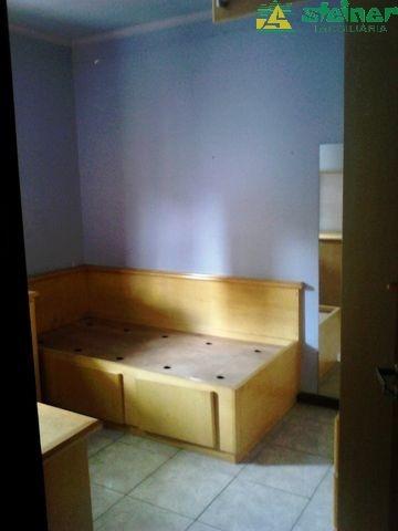 venda sobrado 3 dormitórios vila rosália guarulhos r$ 690.000,00