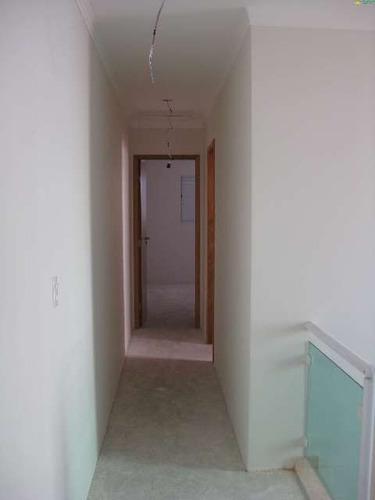 venda sobrado 3 dormitórios vila rosália guarulhos r$ 700.000,00