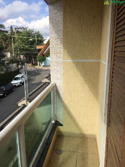venda sobrado 3 dormitórios vila rosália guarulhos r$ 750.000,00 - 32332v