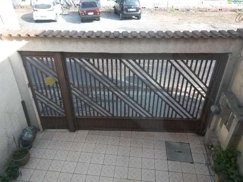 venda sobrado 4 dormitórios cumbica guarulhos r$ 385.000,00