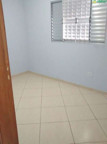 venda sobrado 4 dormitórios jardim adriana guarulhos r$ 500.000,00