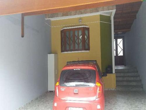 venda sobrado 4 dormitórios jardim bom clima guarulhos r$ 1.200.000,00