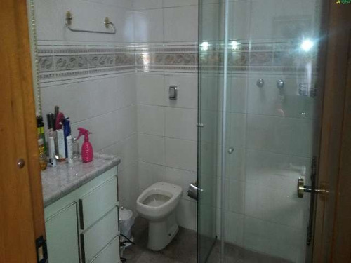 venda sobrado 4 dormitórios jardim bom clima guarulhos r$ 2.000.000,00