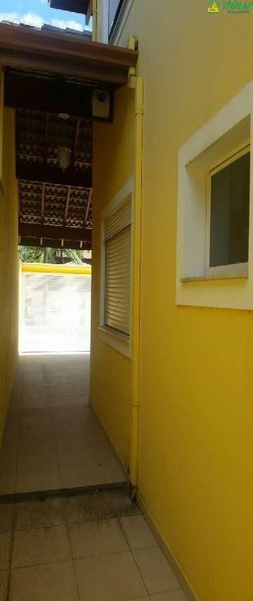 venda sobrado 4 dormitórios jardim britânia caraguatatuba r$ 740.000,00 - 29716v
