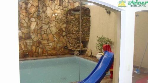 venda sobrado 4 dormitórios jardim gumercindo guarulhos r$ 1.300.000,00