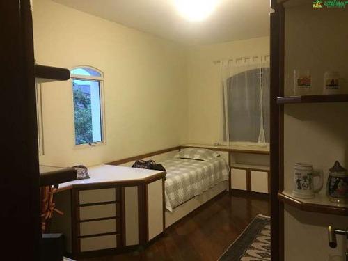venda sobrado 4 dormitórios jardim maia guarulhos r$ 1.500.000,00