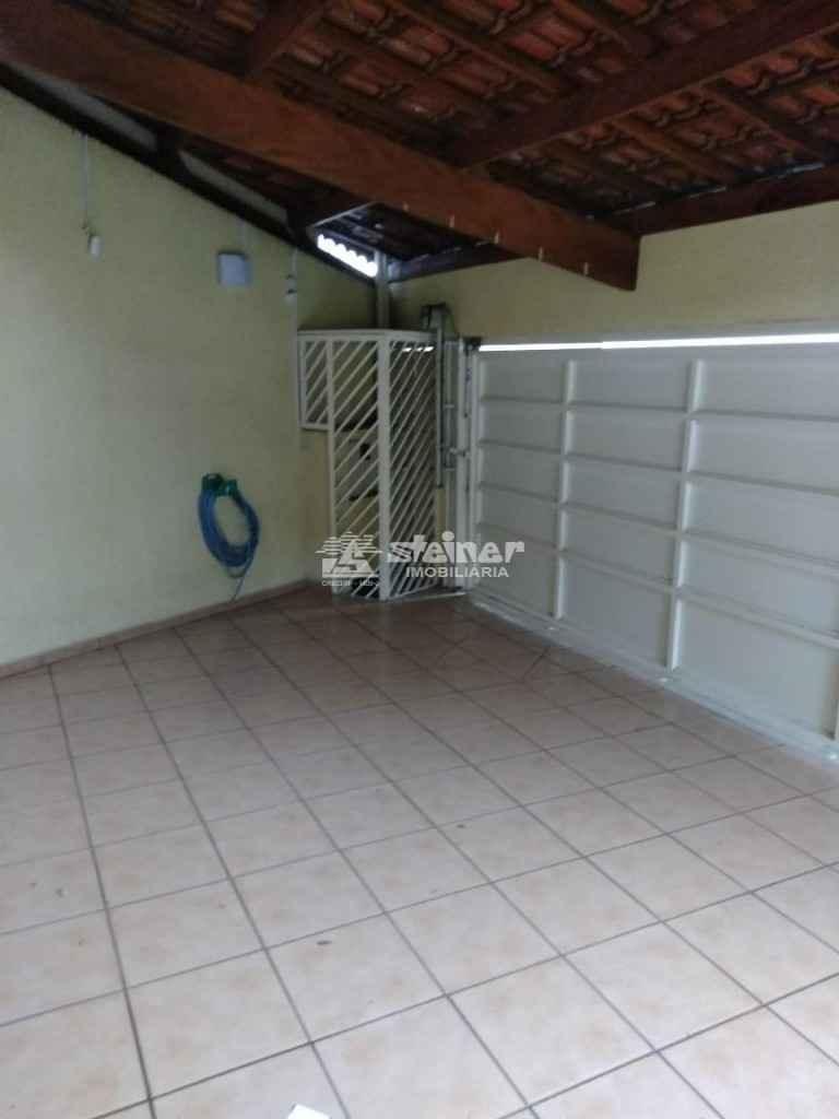 venda sobrado 4 dormitórios jardim paraventi guarulhos r$ 910.000,00 - 33682v