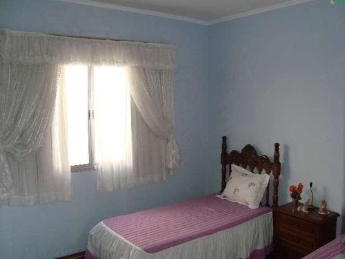 venda sobrado 4 dormitórios jardim santa mena guarulhos r$ 1.100.000,00