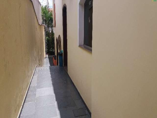 venda sobrado 4 dormitórios jardim santa mena guarulhos r$ 890.000,00 - 31768v