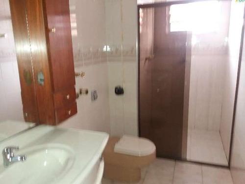 venda sobrado 4 dormitórios jardim vila galvão guarulhos r$ 1.000.000,00