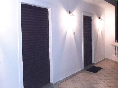 venda sobrado 4 dormitórios jardim vila galvão guarulhos r$ 570.000,00
