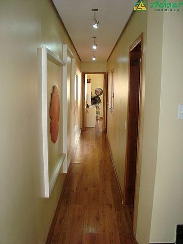 venda sobrado 4 dormitórios jardim vila galvão guarulhos r$ 580.000,00