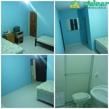 venda sobrado 4 dormitórios parque alvorada guarulhos r$ 450.000,00