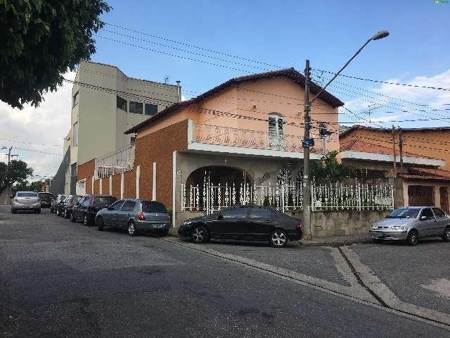 venda sobrado 4 dormitórios parque renato maia guarulhos r$ 1.200.000,00 - 30143v