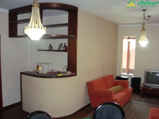 venda sobrado 4 dormitórios vila galvão guarulhos r$ 1.200.000,00 - 24812v