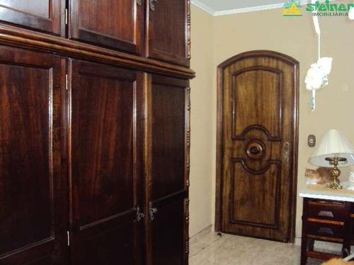 venda sobrado 4 dormitórios vila galvão guarulhos r$ 1.200.000,00