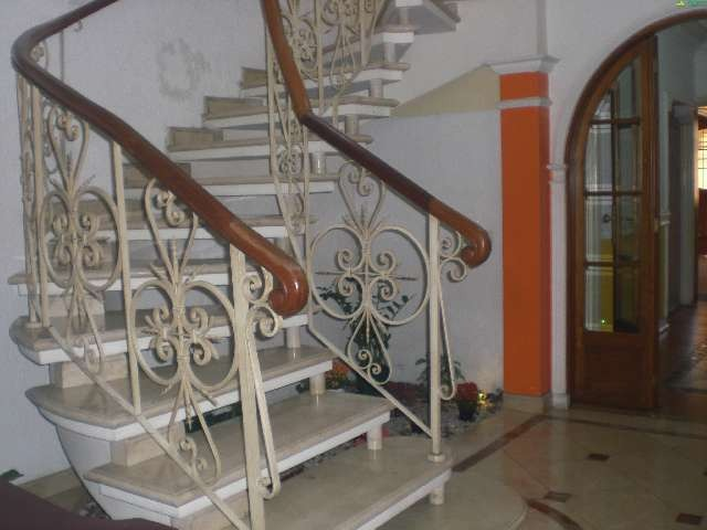 venda sobrado 4 dormitórios vila galvão guarulhos r$ 1.500.000,00 - 30754v
