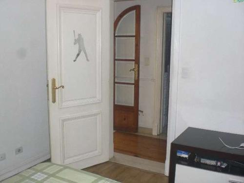 venda sobrado 4 dormitórios vila galvão guarulhos r$ 1.500.000,00
