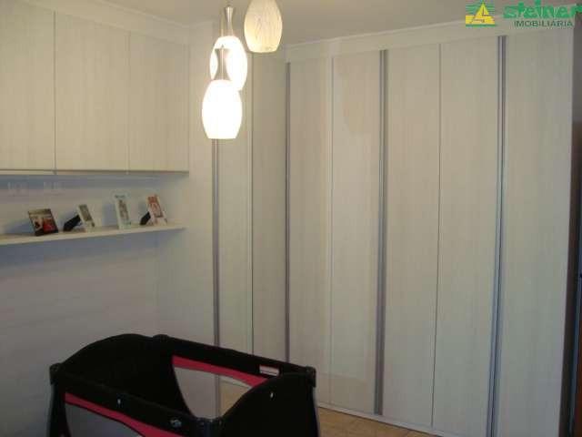 venda sobrado 4 dormitórios vila galvão guarulhos r$ 2.700.000,00 - 29078v