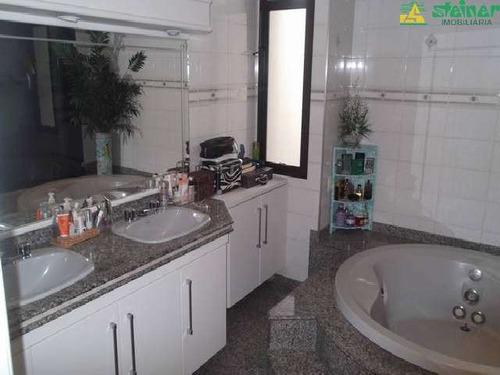 venda sobrado 4 dormitórios vila galvão guarulhos r$ 3.500.000,00