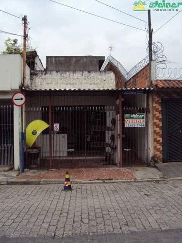 venda sobrado 4 dormitórios vila galvão guarulhos r$ 400.000,00