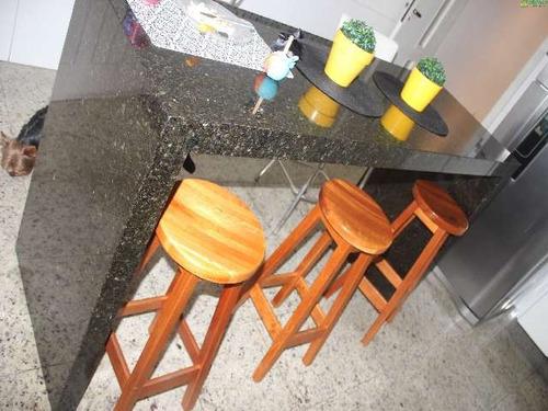 venda sobrado 4 dormitórios vila milton guarulhos r$ 1.000.000,00