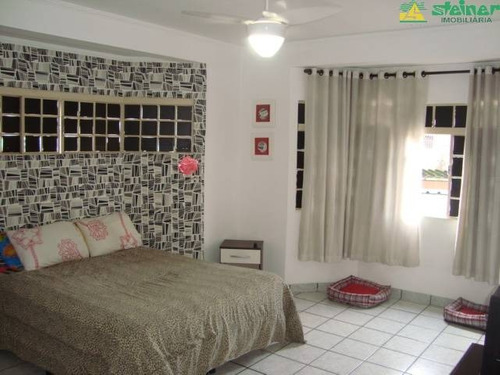 venda sobrado 4 dormitórios vila moreira guarulhos r$ 650.000,00