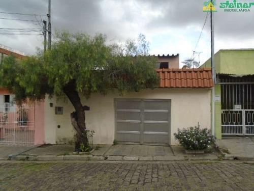 venda sobrado 4 dormitórios vila moreira guarulhos r$ 800.000,00