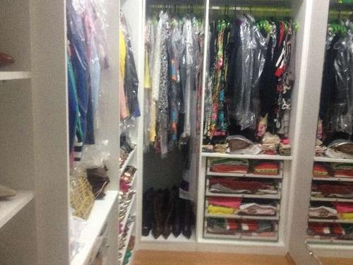 venda sobrado 4 dormitórios vila rosália guarulhos r$ 1.200.000,00