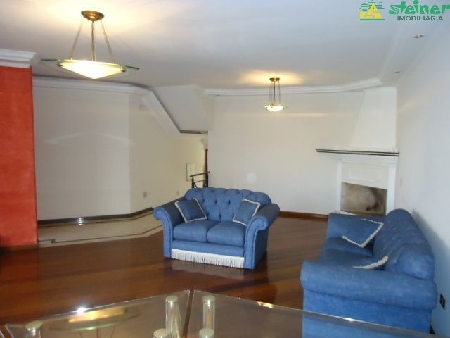 venda sobrado 4 dormitórios vila rosália guarulhos r$ 3.300.000,00 - 22414v