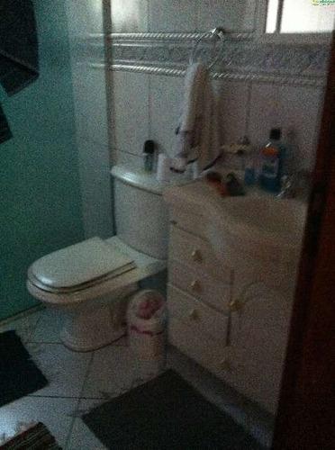 venda sobrado 4 dormitórios vila são jorge guarulhos r$ 650.000,00