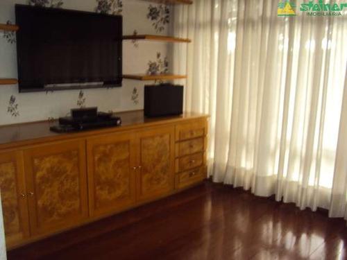 venda sobrado 5 dormitórios cidade maia guarulhos r$ 4.500.000,00